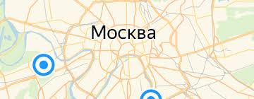 <b>Встраиваемая</b> бытовая техника — купить на Яндекс.Маркете