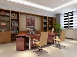 comfortable home office. How Can You Make Your Home Office Comfortable And Professional