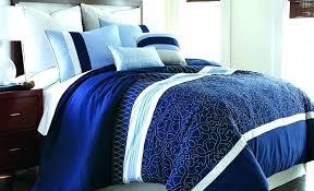 full size of city scene milan blue duvet cover set king size duck egg sets lofty
