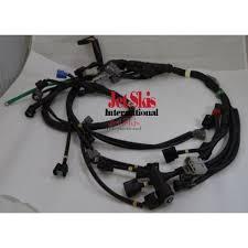 honda aquatrax f 12x wiring diagram wiring diagram expert honda aquatrax f 12x wiring diagram