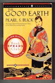 the good earth by pearl s buck ess confucianism in the good earth analytical essay