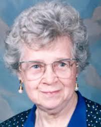 Dorothy Holmes   Obituary   Niagara Gazette