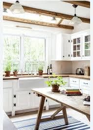 farmhouse style kitchen rugs the 9 best images on home ideas future sinks decor farmhouse kitchen rug