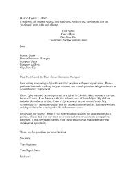 dear human resources cover letter start a cover letter how start cover letter for resume sample home
