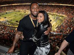 Did Taraji P Henson Get Married To Boyfriend Kelvin Hayden