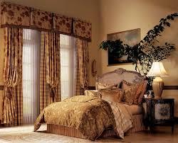 Light Pine Bedroom Furniture Bedroom Rustic Pine Bedroom Furniture Bedroom Set King Size