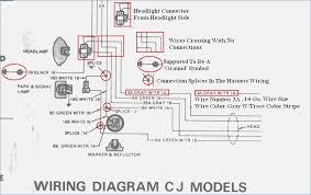 85 cj7 wiring diagram buildabiz me cj7 dash wiring diagram basic wiring 101 getting you started jeepforum