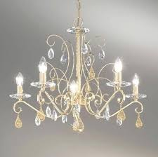 lights french empire crystal chandelier gallery light gold for crystal chandeliers