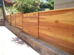 horizontal wood fence panel.  Wood Horizontal Fence Panels For Sale Ideas Design  Attractive In Wood Throughout Horizontal Wood Fence Panel W