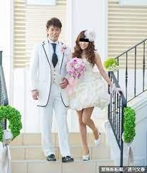 稲葉 篤紀 嫁