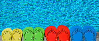 Pool service Aqua Dedicated Staff H2o Pool Service St George Pool Service St George Pool Repair Johanses Pool Service