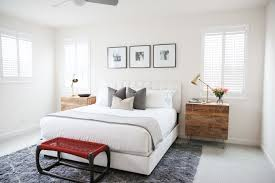 Master Bedroom And Merricks Art Style Sewing For The Everyday Girl Merrick At