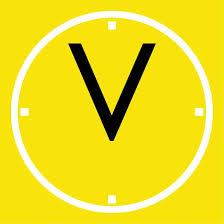 Vector D - Photos | Facebook