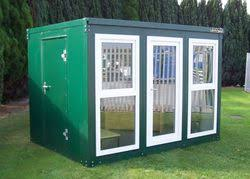 small portable office. For More Details On The EXPC Range, See Our Article Flat Pack Offices Sale Small Portable Office A