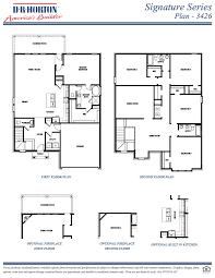 dr horton floor plans. 3426 Spokane Dr Horton Floor Plans DR