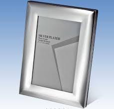 Silver Photo Albums Photo Frames And Albums Silver Promo