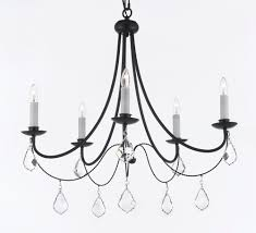 swag chandeliers for more info