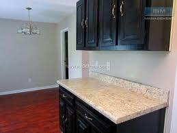johnson city tn 37601 property property property property