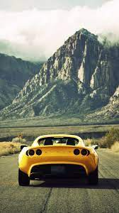 Car Wallpaper Android - 2021 Android ...