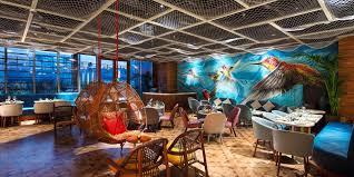 Glintmeijer Design Studio Architects Designers In Dubai Glintmeijer Design Studio