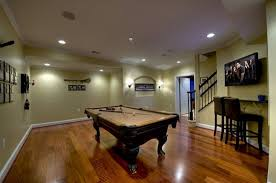 paint colors for basementsBasement Paint Ideas  Living Room