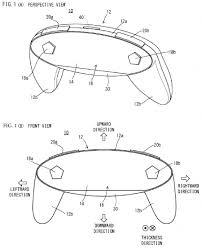 Nintendo patent portable2