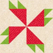 Design a Quilt With These Free Quilt Block Patterns & Quilt Block Patterns Adamdwight.com