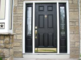 home depot exterior doors exterior doors home depot pleasing decoration ideas home depot exterior door front