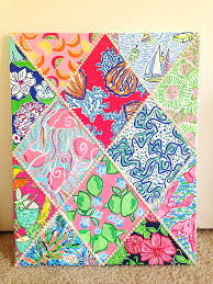 Best 25+ Canvas painting patterns ideas on Pinterest | Canvas draw .