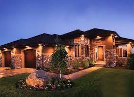 superb exterior house lights 4. In House Lighting. Simple Lighting Delighful Wired Gutter Or Soffit On Superb Exterior Lights 4
