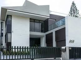 Beautiful Modern Architecture Real Estate About Architecturereal