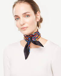 Image result for ladies neck scarf
