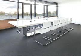 contemporary office tables. Plain Contemporary Contemporary Conference Tables Table About Remodel  Home Designing Ideas With Small With Contemporary Office Tables