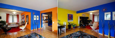 home design colors. home design colors