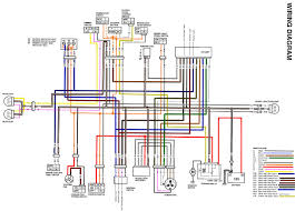 honda trx450r wiring diagram foreman 450 wire diagram se \u2022 free 1985 honda trx 250 wiring diagram at Honda Trx 250 Wiring Diagram