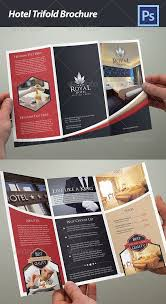 Medical Brochures Templates Amazing 48 Free Premium Brochure Templates Photoshop PSD InDesign AI