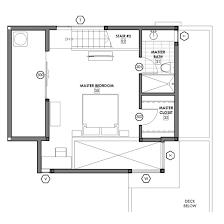 housing floor plans. Small House Floor Plans Housing R