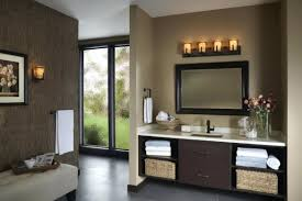 Modern Vanity Lighting  Best Images About Bathroom Vanities On - Contemporary bathroom vanity lighting
