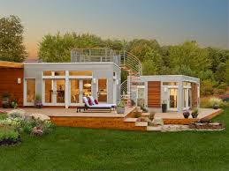 Small Picture Best 25 Small modular homes ideas only on Pinterest Tiny