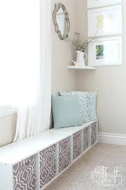Storage Living Room Lovable Living Room Storage The Importance Of