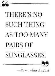 Glasses Quotes Mesmerizing 48 Glasses Quotes 48 QuotePrism