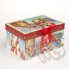 extra large christmas gift boxes pc android iphone and ipad wallpapers .