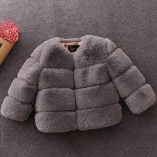 Special Offers winter <b>jacket</b> for girls <b>fox</b> ideas and get free shipping ...