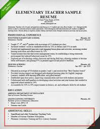 perfect resume az pin by azurine professional resumes on resume examples