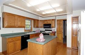 splendid kitchen furniture design ideas. Splendid Kitchen Cabinet Soffits Modest Soffit In Design Spectacular Ideas For Above Cabinets .jpg Furniture S