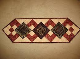 table runner quilt patterns. quilt cookies table runners christmas runner patterns