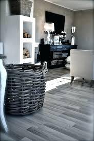 grey flooring interior design home decorators rug runners