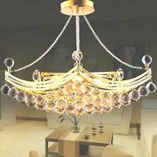 austrian crystal chandelier parts lighting design ideas light fixture manufacturers best within crystal chandelier manufacturers