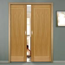 modern pocket door hardware. Full Size Of Bathroom Pocket Doors Lowes Door Hardware Modern O