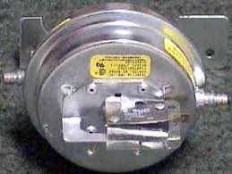 carrier pressure switch. bryant_pressure_switch. pressure_switch_terminals carrier pressure switch w